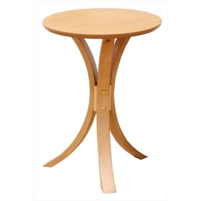 サイドテーブル サイドテーブル ソファサイド ベッドサイド オーク材 リビング収納 玄関収納