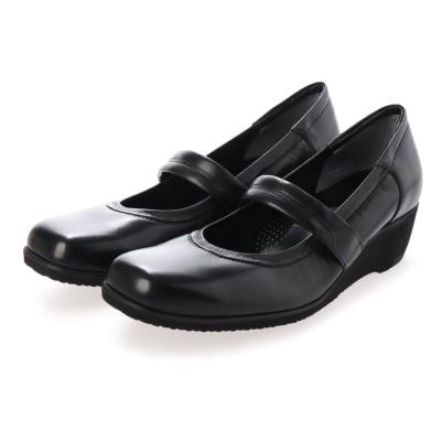 キクチノクツ 菊地の靴 795-19 (ブラックシープ)
