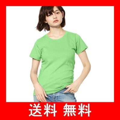[プリントスター] 半袖 5.6オンス へヴィー ウェイト Tシャツ 00085 メンズ
