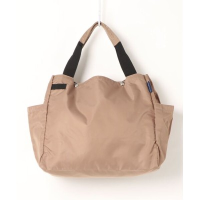 THE MORNING AFTER / [FRUIT OF THE LOOM / フルーツ オブ ザ ルーム ] FTL SD LARGE TOTE BAG M / トートバッグ WOMEN バッグ > トートバッグ