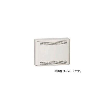 未来工業/MIRAI 情報ウオルボックス(屋内用) 300×400mm
