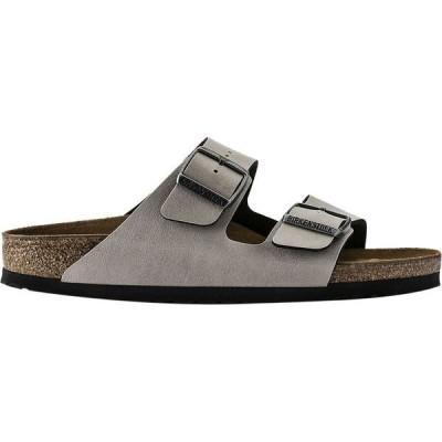 ビルケンシュトック メンズ サンダル シューズ Arizona Limited Edition Sandal