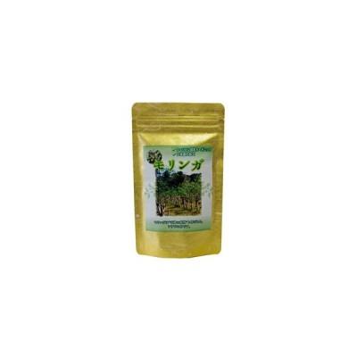 モリンガカプセル 180粒 モリンガ カプセル サプリメント サプリ モリンガサプリメント 健康食品