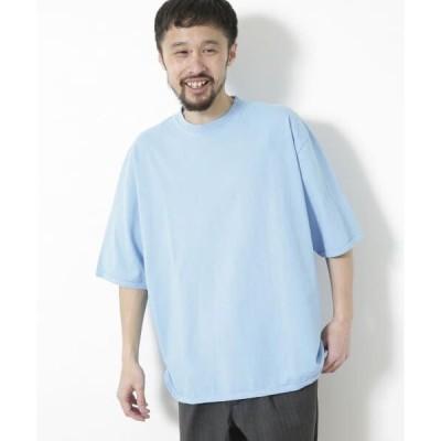 Sonny Label / サニーレーベル STAR&STRIPE Specialorder Easy Short-Sleeve