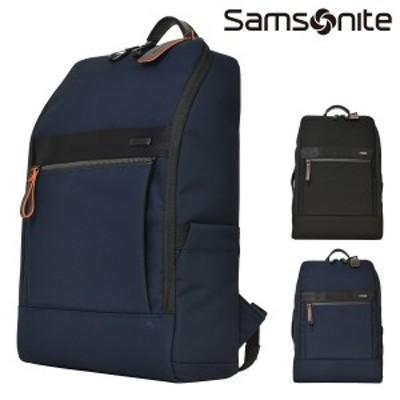 サムソナイト リュック メンズ SMBT-101 Samsonite   2WAY リュックサック ビジネスリュック