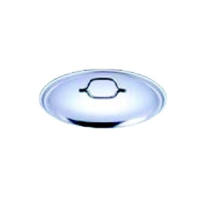 【TKG】シットラム サイバノックス 鍋蓋 16cm用 033737/ANB3116/4-0017-13-01TKG/7-0023-1301/業務用/新品