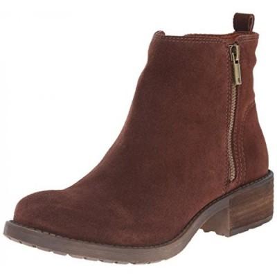 ラッキーブランド レディース ブーツ Lucky Women's Darbie Boot