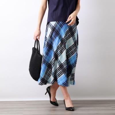 *STORY掲載*【Precious Collection】STORYスペシャルスカート