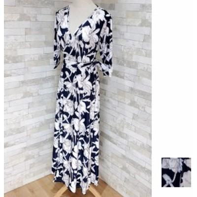 韓国 ファッション レディース ワンピース パーティードレス ロング マキシ 夏 春 パーティー ブライダル naloF547 結婚式 お呼ばれドレ