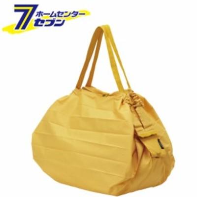 ショッピングバッグ シュパット Shupatto コンパクトバッグ L KARASHI  マーナ [エコバッグ eco お買い物袋 折り畳み 折りたたみ]