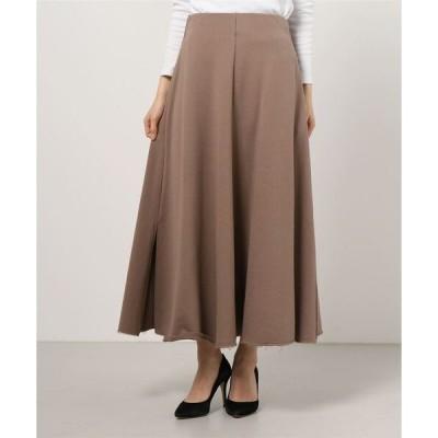 スカート KALNA/カルナ/フレアスカート
