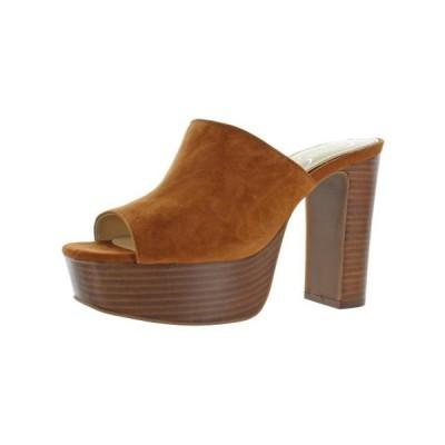 レディース 靴 ドレスシューズ Jessica Simpson Womens Camree Slip On Mules
