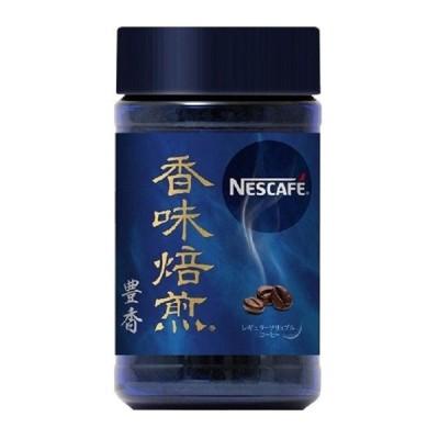 ネスレ日本 ネスカフェ 香味焙煎 豊香 60g