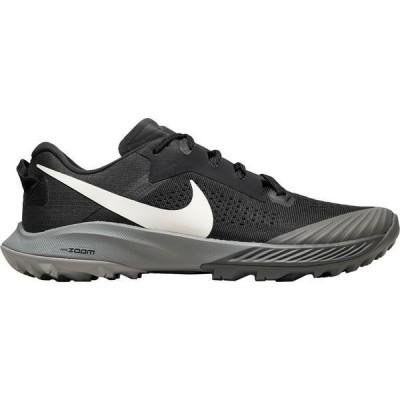 ナイキ メンズ スニーカー シューズ Air Zoom Terra Kiger 6 Trail Running Shoe