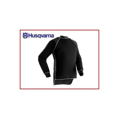 ハスクバーナ ワークウェア アンダーウェアシャツ50 (544964150)