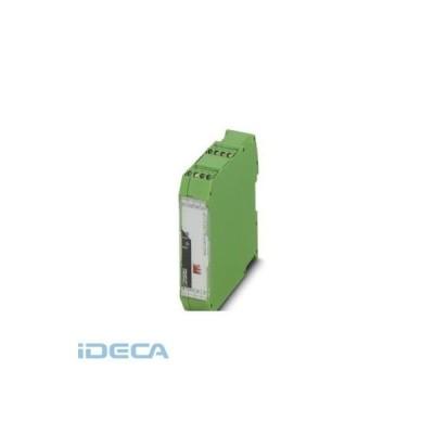 FT76530 電流変換器 - MACX MCR-SL-CAC- 5-I-UP - 2810625 ポイント10倍
