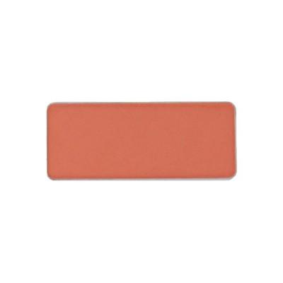 シュウウエムラ グローオン(レフィル)#CP ミディアムアプリコット 460 4g (チーク・ほお紅)