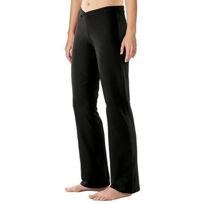 ストーンウェアデザイン レディース カジュアルパンツ ボトムス Stonewear Designs Women's Stonewear Pant