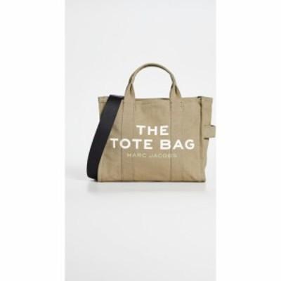 マーク ジェイコブス The Marc Jacobs レディース トートバッグ バッグ The Tote Bag Slate Green