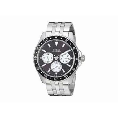 ゲス メンズ 腕時計 U1107G1