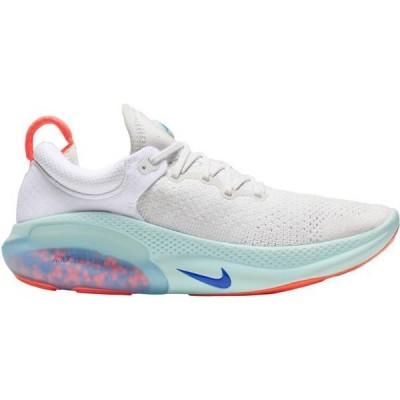 ナイキ レディース スニーカー シューズ Nike Women's Joyride Run Flyknit Running Shoes