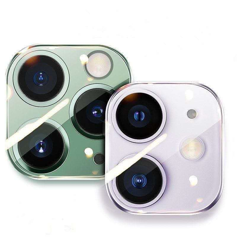 限時特賣 鑽石級別鏡頭貼 適用於 iPhone 11 12 pro max 鏡頭玻璃貼 12mini 鏡頭保護貼