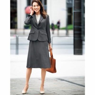 デザインが選べるスカートスーツ(タイトスカート・マーメイ… 5AP58 7AP61 7AR61 9AR64 11AR67 13AR70 11AT67 13AT70 13A… 1753-180061