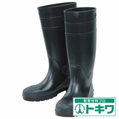 丸五 安全プロハークス#870 ブラック 27.0cm APROH870-BK-270 ( 7599943 )