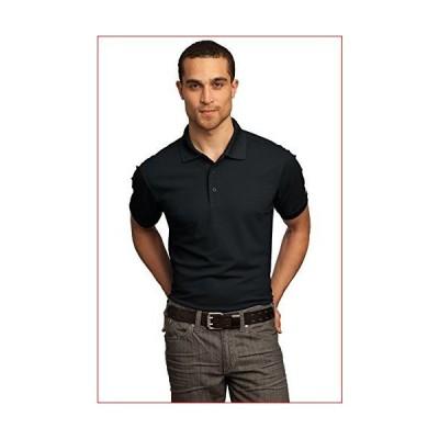 OGIO - キャリバー2.0ポロ US サイズ: Large カラー: ブラック