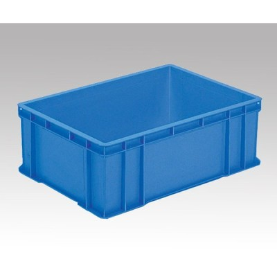 サンボックス 本体 ブルー No.56B 1個