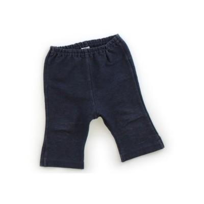 ミキハウス mikiHOUSE レギンス 70サイズ 男の子 子供服 ベビー服 キッズ