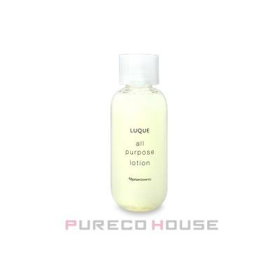 ナリス化粧品 ルクエ 3 オールパーパスローション (ふきとり・保護化粧水) 210ml【メール便は使えません】