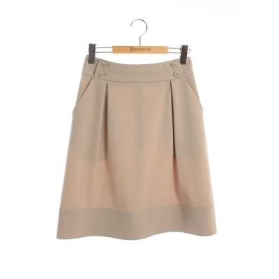 フォクシーニューヨーク スカート 21333 Skirt 38