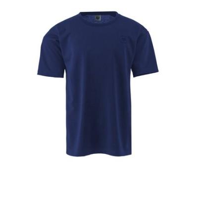 アリーナ(ARENA)BEACHSIDE LIFESTYLE Tシャツ メンズ 半袖 ビッグロゴTシャツ ARS-20XB11 ネイビー NVY ビーチサイド…