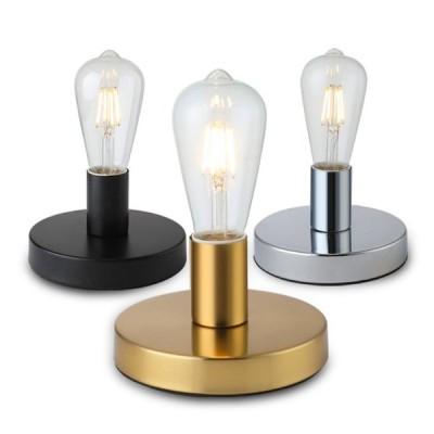 卓上ライト テーブルライト スタンドライト 照明 照明器具 デスクライト LEDベッドサイドランプ 書斎 寝室 間接照明 おしゃれ インテリア 北欧 モダン
