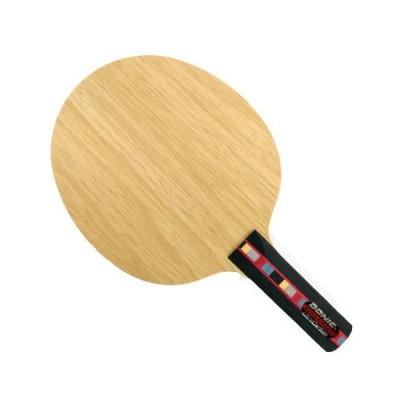 ワルドナーウルトラカーボンJOシェイプ 卓球 DONIC ドニック ラケット
