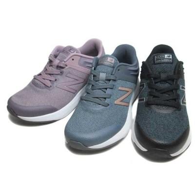 ニューバランス new balance RALAXA W フィットネスウォーキング ワイズD レディース 靴