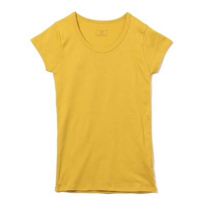 SHIPS for women / コーコランTシャツ WOMEN トップス > Tシャツ/カットソー