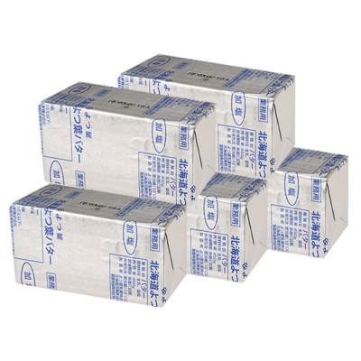 よつ葉バター(加塩) / 450g×5個セット バター・乳製品・油脂・卵 バター(加塩)