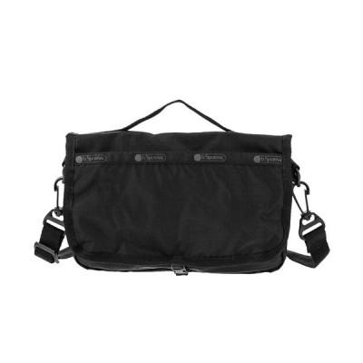 ショルダーバッグ バッグ LeSportsac Small Shoulder Bag レスポートサック スモール ショルダーバッグ