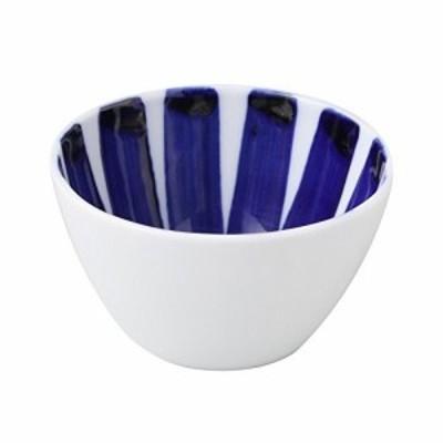 波佐見焼 mode012 いち 小碗 16872