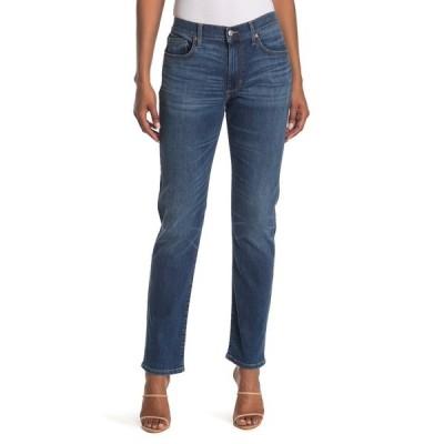 ジョーズジーンズ メンズ デニムパンツ ボトムス Slim Fit Jeans KINGSTON