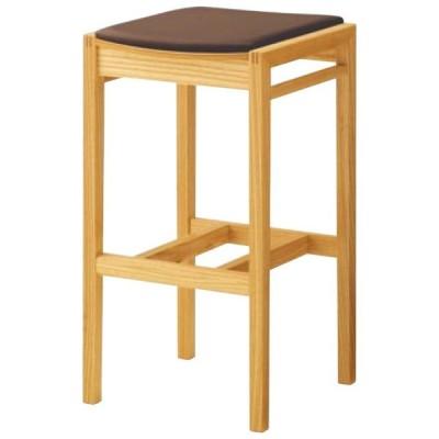 チェア チェアー イス いす 椅子 ダイニングチェア ダイニングチェアー 木製イス 木製チェア 業務用椅子 店舗用椅子 送料無料