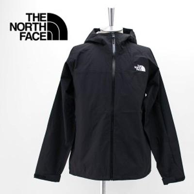 THE NORTH FACE ザノースフェイス メンズ ベンチャージャケット[NP12006]【2021SS】