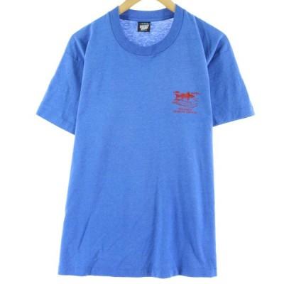 90年代 スクリーンスターズ Tシャツ USA製 メンズL /eaa064350