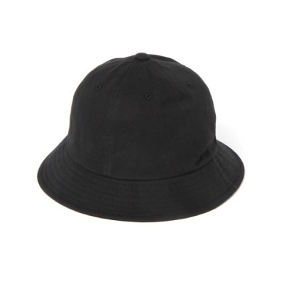 ALAND / 3.3Field Trip/LOOP BUCKET HAT 2945773 WOMEN 帽子 > ハット