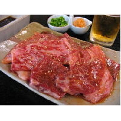 (冷凍)大和榛原牛 たれ漬け400g