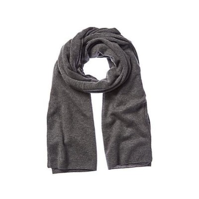 レディース アクセサリー  In2 by InCashmere Cashmere Travel Scarf