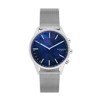 [スカーゲン] 腕時計 HOLST SKT1313 メンズ 正規輸入品