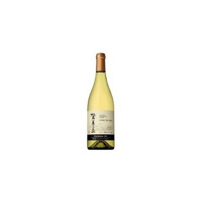登美の丘ワイナリー登美の丘シャルド 750ml 日本 白ワイン